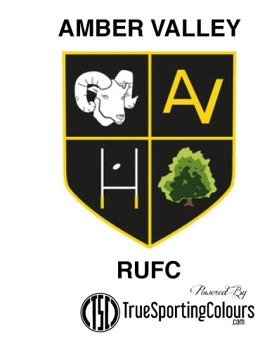 Amber Valley RFC