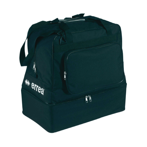 BASIC MEDIA PLAYERS BAG - Black