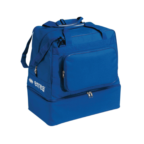 BASIC MEDIA PLAYERS BAG - Blue