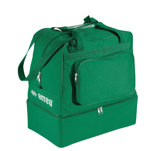 BASIC MEDIA PLAYERS BAG - Green