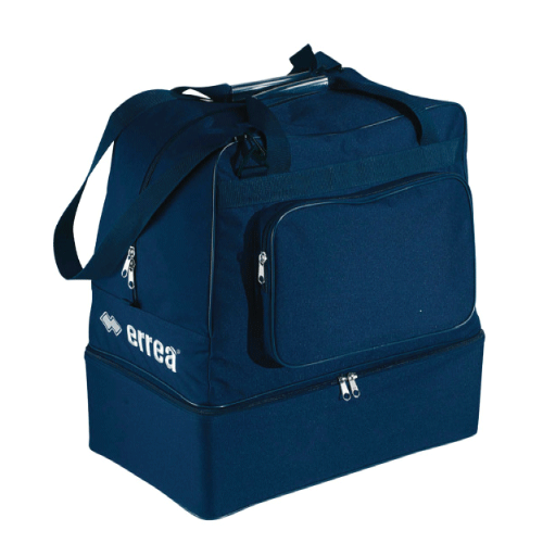 BASIC MEDIA PLAYERS BAG - Navy