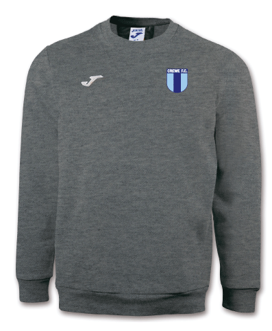 Cairo II Training Sweatshirt - CFC Coaches