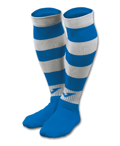 Codnor Boys (Away) Sock