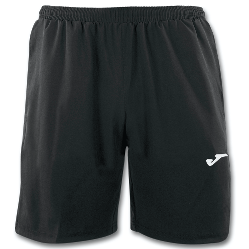 COSTA II SHORT - Black