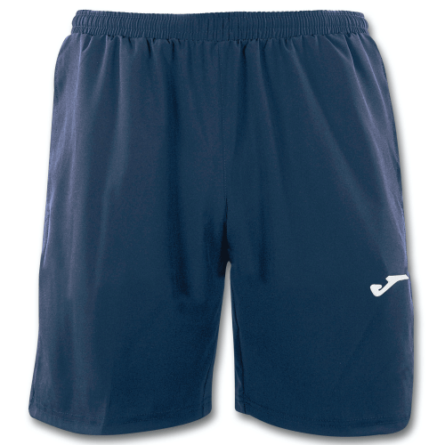 COSTA II SHORT - Dark Navy