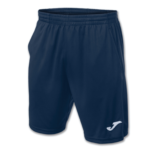 DRIVE SHORT - Dark Navy