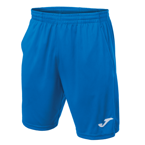 DRIVE SHORT - Royal