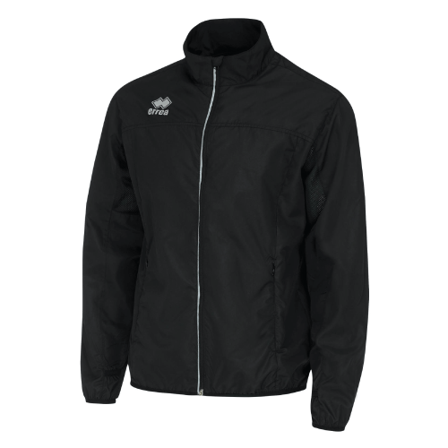 DWYN JACKET - Black