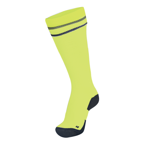 ELEMENT SOCK - Safety Yellow