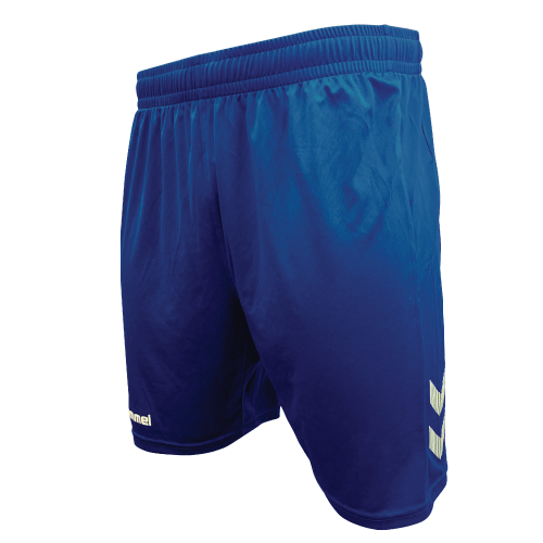 ELITE  SHORT - True Blue