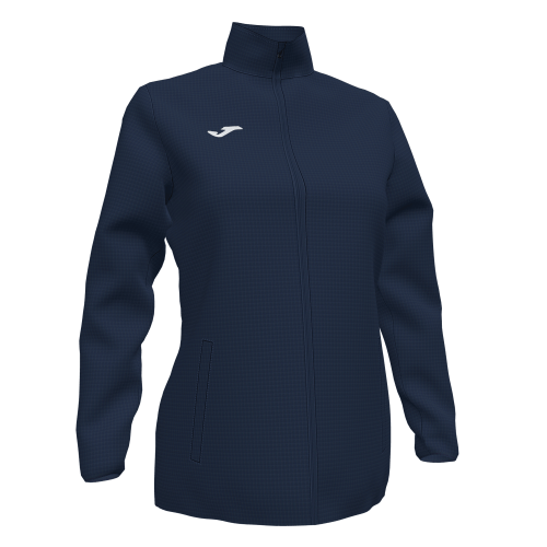 ELITE VII RAIN JACKET - Dark Navy