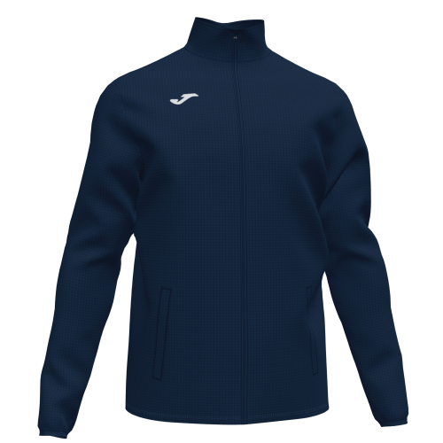 ELITE VII WINDBREAKER - Dark Navy
