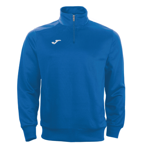 FARAON SWEATSHIRT - Royal