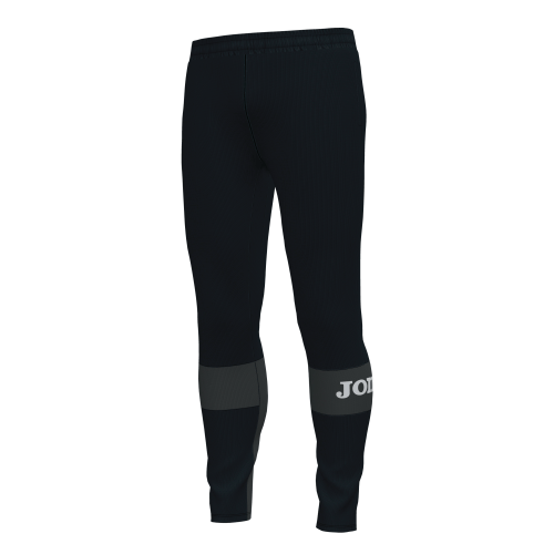 FREEDOM TRACK  PANT - Black/Anthracite