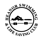 Heanor Swimming & Lifesaving Club