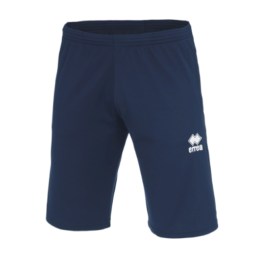 JAN BERMUDA SHORT - Navy