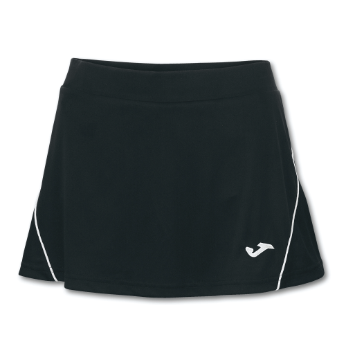 KATTY II SKORT - Black