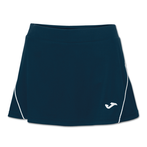 KATTY II SKORT - Dark Navy