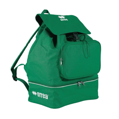 MERCURY BACK PACK - Green