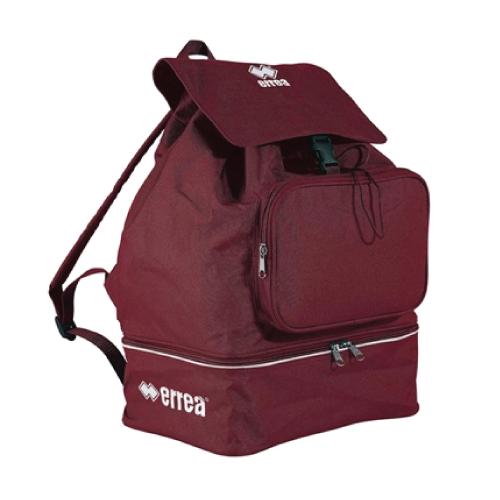 MERCURY BACK PACK - Maroon