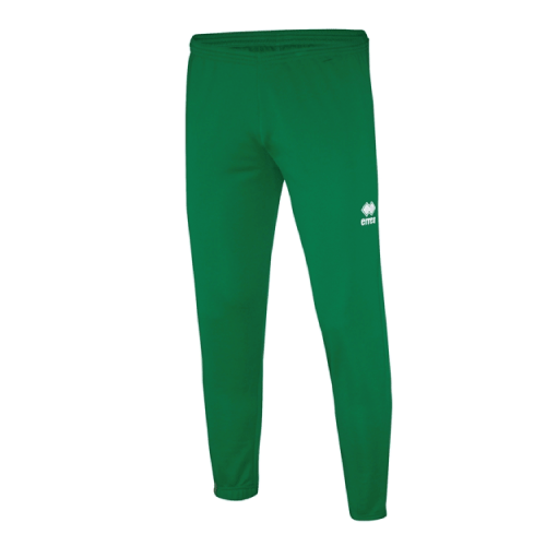 NEVIS 3.0 TRAINING PANT - Green