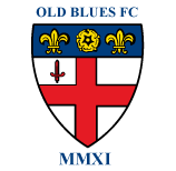 Old Blues FC