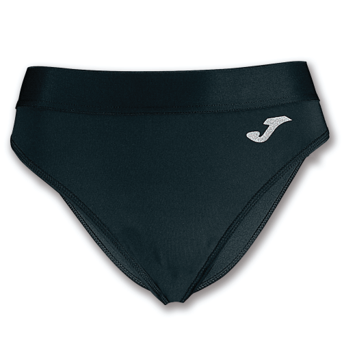 OLIMPIA BRIEF - Black