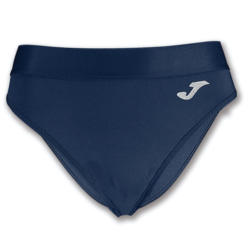 OLIMPIA BRIEF - Dark Navy
