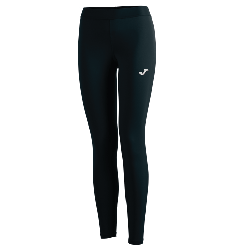 OLIMPIA (W) LONG TIGHT - Black