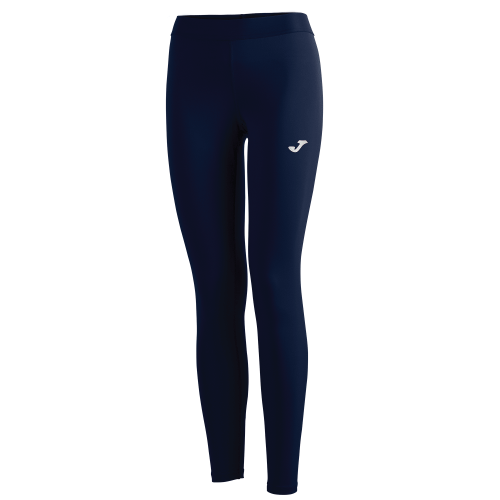 OLIMPIA (W) LONG TIGHT - Dark Navy