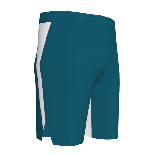 OPEN II SHORT - Morocan Blue
