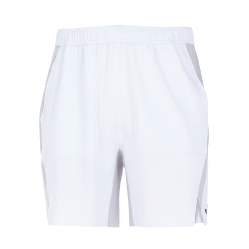 OPEN II SHORT - White