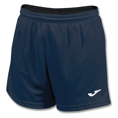 PARIS II SHORT - Dark Navy