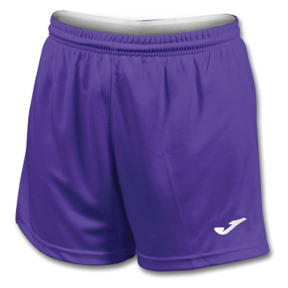 PARIS II SHORT - Violet