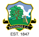 Riddings Cricket Club