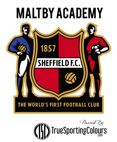 Scholars from Maltby Academy