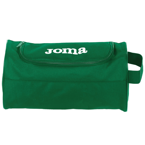 SHOE BAG - Green