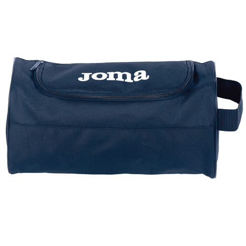 SHOE BAG - Navy