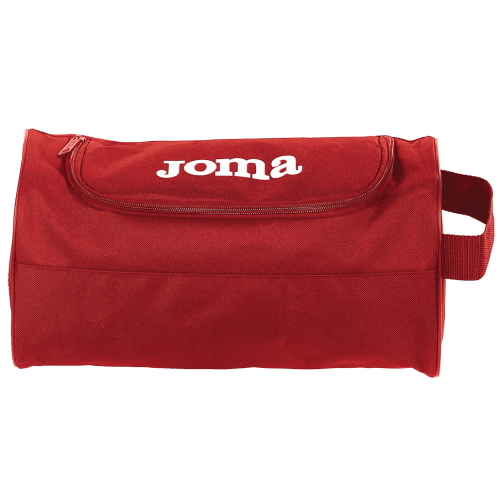SHOE BAG - Red