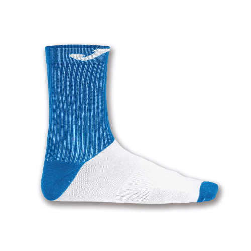 SHORT SOCK - Royal