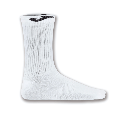 SHORT SOCK - White