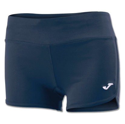 STELLA II SHORT - Dark Navy