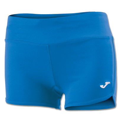STELLA II SHORT - Royal