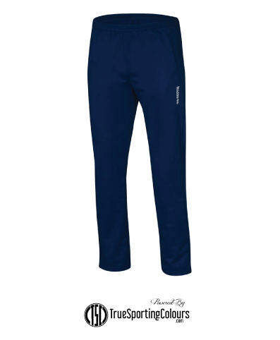 Track Pant - DHC