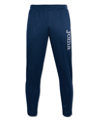 Training Pant - Navy - OBFC