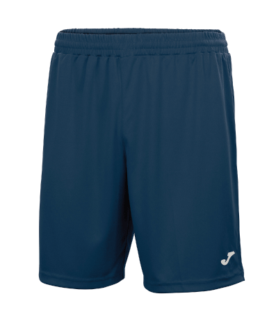 Training Short - Navy - OBFC