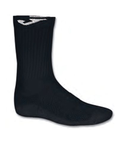 Training Sock (Black) - CFC Coaches