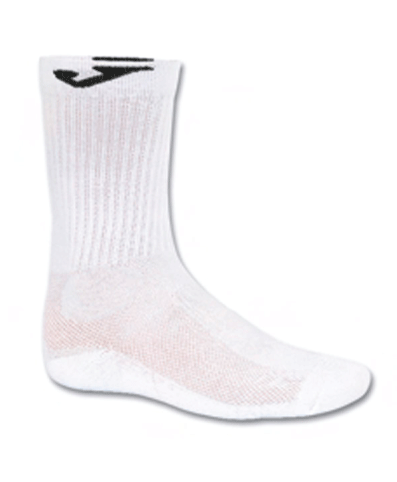 Training Sock (White) - CFC Coaches