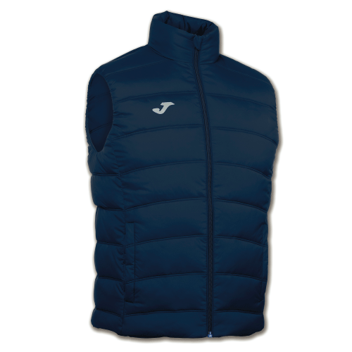 URBAN VEST - Dark Navy