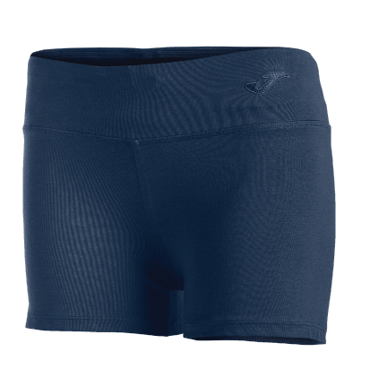 VELA II SHORT - Dark Navy
